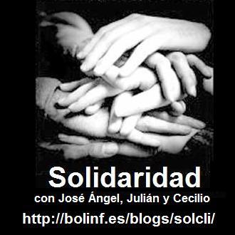 Frases cortas solidaridad - Frases, citas, poemas y