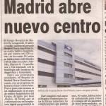 Hospitales Privados1