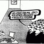 Forges_Mobbing