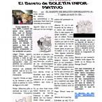 diarioalternativo1
