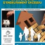 guia_endeudamientofamiliar_aicec