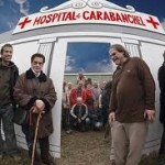 hospitalcarabanchel1