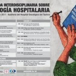 papelespedagogiahospitalaria3