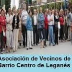 avbarriocentroleganes4