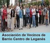 INTENTO DE DESALOJO DEL CENTRO MUNICIPAL AZORIN – Comunicado de la Asociación de vecinos de Vereda de los estudiantes.