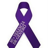 El Grupo Feminismos de Sol convoca una concentración de apoyo a dos víctimas del falso Síndrome de Alineación Parental (SAP)