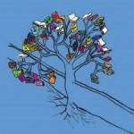 bibliotecascarcelarias