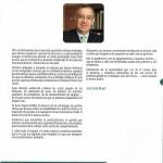 carta a los sancarloborromenses
