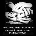 HUMOR EN BOLETÍN INFORMATIVO:¡Váyase Señor González….. ! Ignacio se entiende