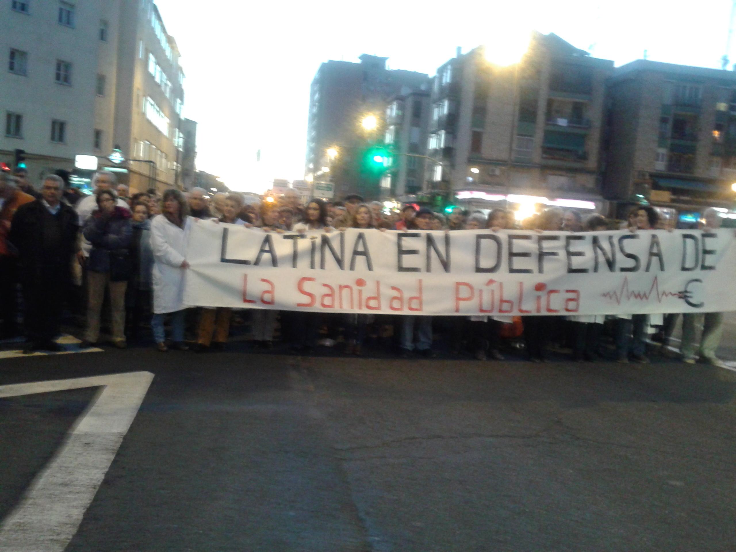 Fwd: Rv: La A.VV. Lucero Informa (Finales del mes de febrero)