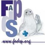 fadsp1