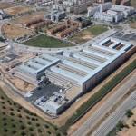 Alcalá pedirá a la Comunidad que aclare derivaciones al hospital de Torrejón