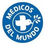 medicosdelmundo1