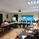 La Mesa Sectorial de Sanidad de Baleares aprueba la bolsa única de trabajo temporal