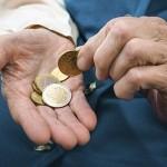 pensiones y copago