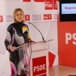 El PSOE exige a la Junta que no suprima médicos en el medio rural