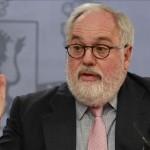 Arias Cañete ocultó al Congreso negocios con la Administración