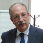 El recurso a la gramática de los gestores sanitarios de Madrid