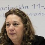 Pilar Manjon1
