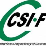 csif3