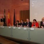 Las políticas de austeridad en Europa ponen en entredicho la salud como un derecho