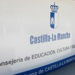 educacioncastillalamancha1