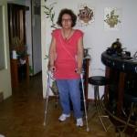 Madrid no garantiza la equidad sanitaria con pacientes de esclerosis