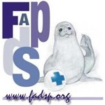 fadsp2