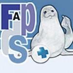 fadsp3