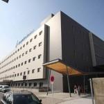 hospitaldemanises1