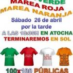 mareablanca260414