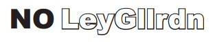 Monográfico IVE: #NoLeyGllrdn