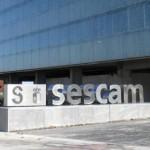 sescam1