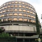 tribunalconstitucional1