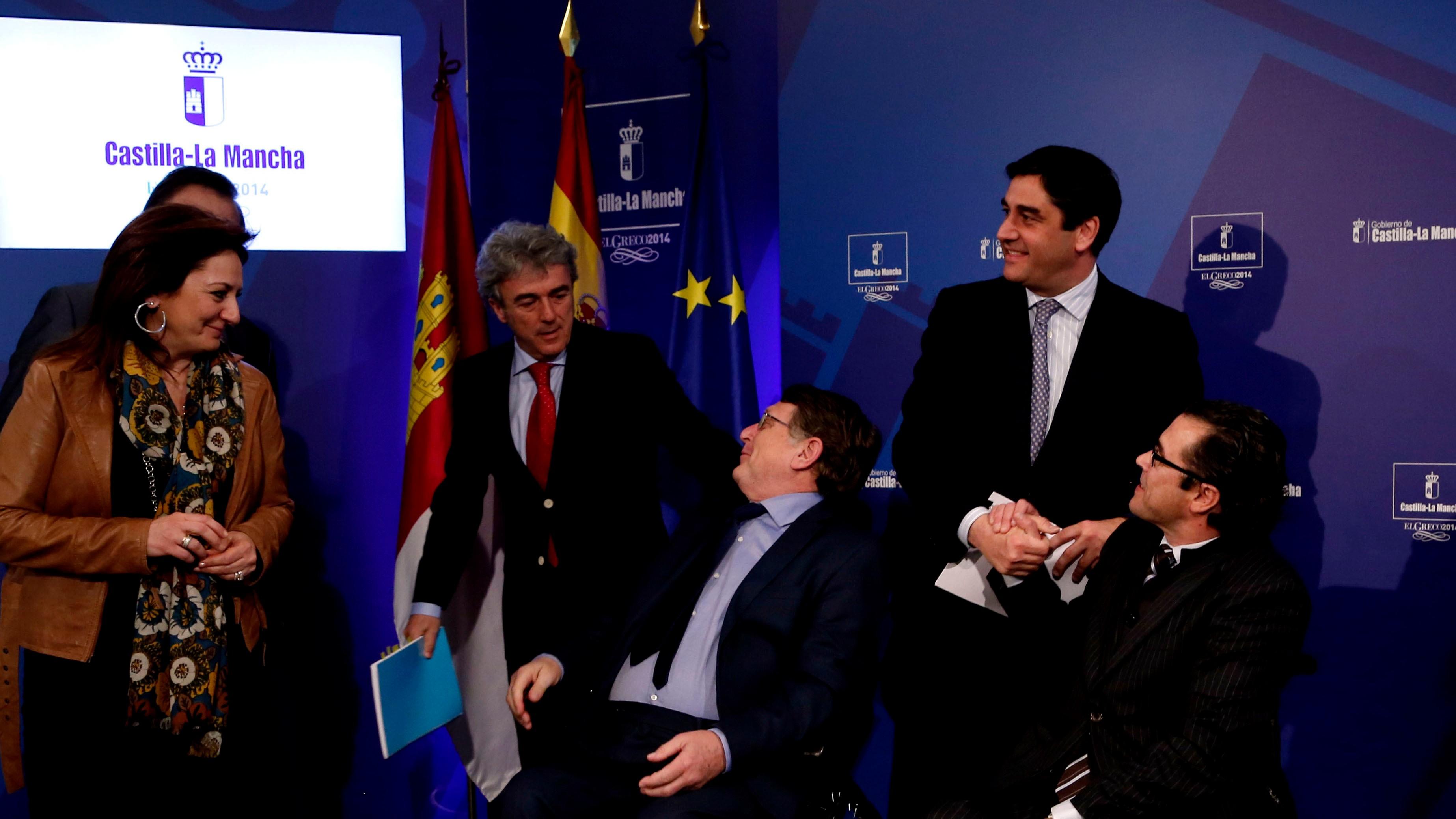 Ley de Discapacidad: ¿Le habría gustado a Jomian?
