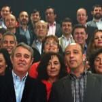 Los neumólogos españoles reclaman estudios científicos sobre el fenotipo mixto Asma-EPOC