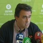 Las familias españolas aportan al Estado 9 de cada 10 euros, 50 veces más que las empresas
