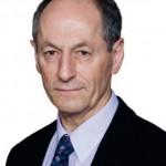 Michael Marmot