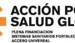 SaludGlobal1
