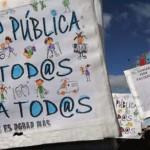 Sanidad Publica1
