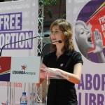aborto1