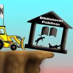 bibliotecaspublicas1