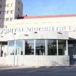 Neurofisiología del Hospital de Cuenca da cita para octubre de 2015