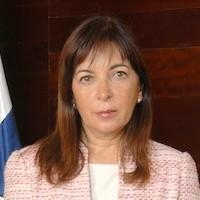 Canarias solicita la retirada del Informe sobre la Ley del Aborto del Consejo Interterritorial del SNS