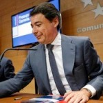 El euro por receta en Madrid, ¿error o prevaricación?