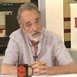 LuisMontes