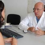 Medicosescam1