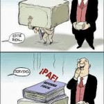 Reformafiscal1