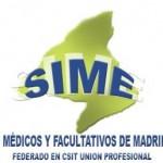 SIME1