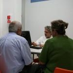 Salud Publica2